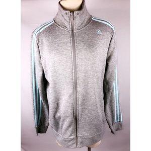 Adidas Sweatsuit